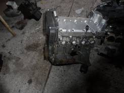 Двигатель Lada Granta FL/Kalina Cross 21127 пробег 5000 км