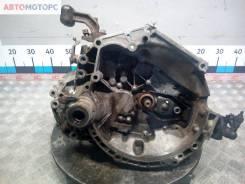 МКПП 5ст Honda FR-V (BE1) 2005, 1.7 л, бензин