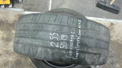 Continental ContiSportContact 5, 225/50 R19