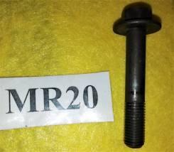 Болт шестерни VVT-i Nissan MR20