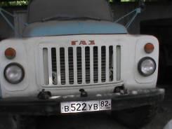 САЗ, 1991