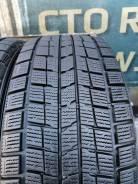Dunlop DSX, 225/55r18