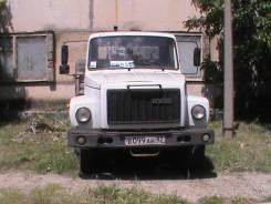 САЗ, 2005