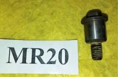 Болт успокоителя цепи ГРМ Nissan MR20