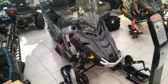 Polaris Titan 800 Adventure 155. исправен, есть псм, без пробега
