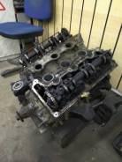 Двигатель в сборе. Ford Explorer, U152, UN152 COLOGNEV6, MODULARV8