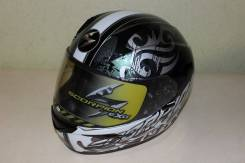 Шлем Scorpion EXO-410 AIR р-р L
