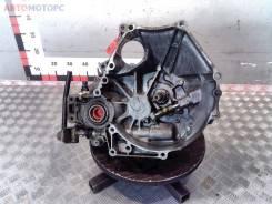 МКПП 5ст. Rover 25 (1999-2004), 2004, 2л, дизель (RG6)