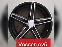 "Vossen CV5. 6.5x16"", 4x98.00, 4x100.00, ET36, ЦО 60,1мм."