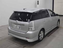 """Toyota. x15"""", 5x100.00"""