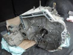 АКПП. Honda CR-V