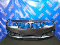Бампер передний BMW F34 3 GT Gran Turismo