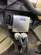 Блок управления вентилятором. Lexus: HS250h, RX350, RX270, ES200, GS350, GS430, LS600hL, RX200t, LS600h, ES300h, RX450h, LS460L, GS460, ES250, ES350...