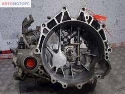 МКПП 6ст Hyundai Coupe 2 2002, 2.7 л, бензин (3A058)