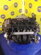 Двигатель MMC COLT PLUS, COLT 2004-2012 [MN178399,0128658]
