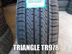 Triangle TR978. летние, новый