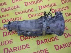 АКПП Subaru Tribeca 31000-AH490