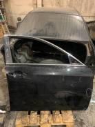 Toyota Camry 40, дверь передняя правая