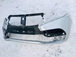 Бампер LADA Xray передний (620228136R) Лада x-ray оригинал