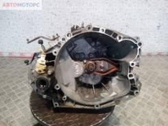 МКПП 5ст. Citroen Berlingo (1996-2011), 2003, 1.9л, дизель (20DM17)
