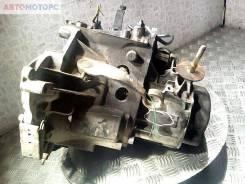 МКПП 5ст. Citroen Berlingo (1996-2011), 2000, 1.8л, бензин (20TD02)