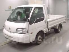 Nissan Vanette. Грузовик бортовой, 1 800куб. см., 1 000кг., 4x2