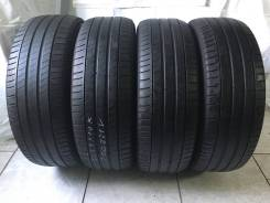 Michelin Primacy 3, 205 55 R17