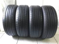 Hankook Optimo K415. летние, 2015 год, б/у, износ 20%