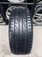 Dunlop SP Sport LM704. летние, 2016 год, б/у, износ 5%