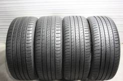 Hankook Kinergy GT H436, 245/45 R19