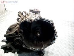 МКПП. Opel Meriva, S10 A13DTE, A14NEL, A14NET, A14XER, A17DTC, A17DTI, B14XER, B16DTC, B16DTE, B16DTH, B16DTL, B16DTN, Y17DT, Z13DTJ, Z14XEP, Z16LET...