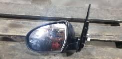 Зеркало левое Hyundai Tucson 3 (TL) 15-18