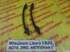 Ручка салона Mitsubishi Libero Mitsubishi Libero 2001.09.2