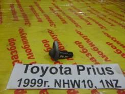 Концевик двери Toyota Prius Toyota Prius 1999, правый передний