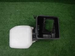 Резонатор воздушного фильтра Subaru Forester SJ 13-18 0000001138146