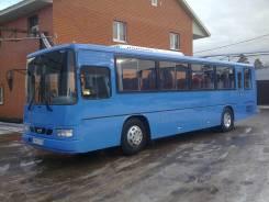 Daewoo BS106. Междугородный автобус 2008 г. в., 45 мест