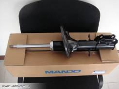 Амортизатор передний правый Mando > Kia Cerato 2004-2008