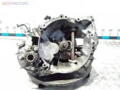 МКПП 5 ст. Citroen Berlingo 2001, 1.9 л, дизель (20TE49)