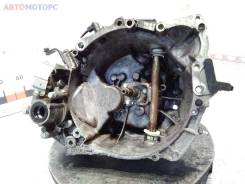 МКПП 5 ст. Citroen Berlingo 2000, 1.8 л, бензин (20TE26)