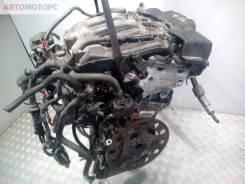 Двигатель в сборе. BMW M4, F82, F83 S55B30. Под заказ