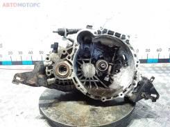 МКПП 5 ст. Kia Cerato 2005, 1.6 л, бензин (J51873)