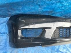 Бампер передний для Хонда Аккорд 13-15