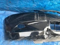 Бампер передний Хонда Аккорд США Купе 08-10 CS