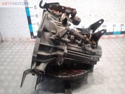 МКПП 5 ст. Hyundai Coupe 2 2006, 1.6 л, бензин (J71873)