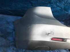 Бампер задний для Тойота Венза 09-15