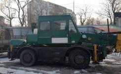 Услуги крана KATO 10 тонн