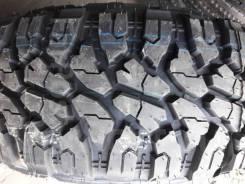Roadcruza RA3200. грязь mt, 2019 год, новый