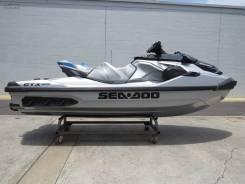 2020 BRP Sea-Doo GTX Limited 300