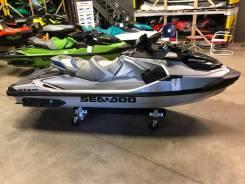 2020 BRP Sea-Doo GTX 300 Limited