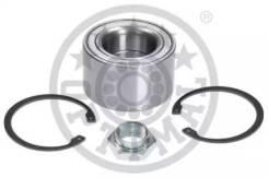 Подшипник ступицы колеса комплект LADA: SAMARA (2108 2109 2115 2113 2114) SAMARA FORMA (21099